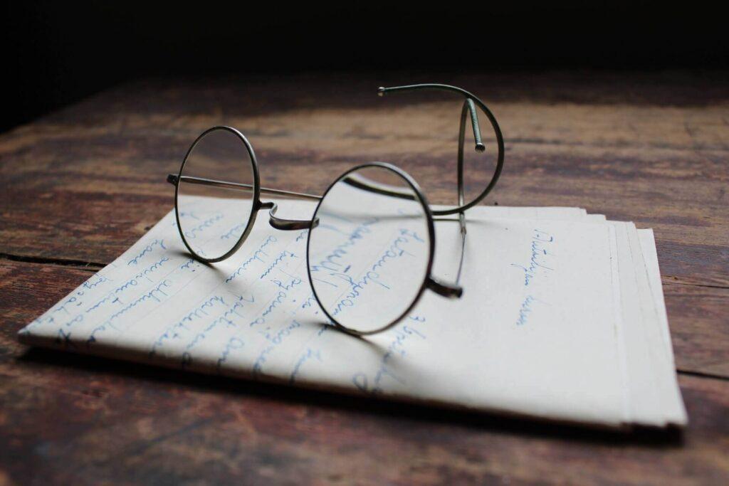 「超速文章術」式 文章のための5つの心理効果