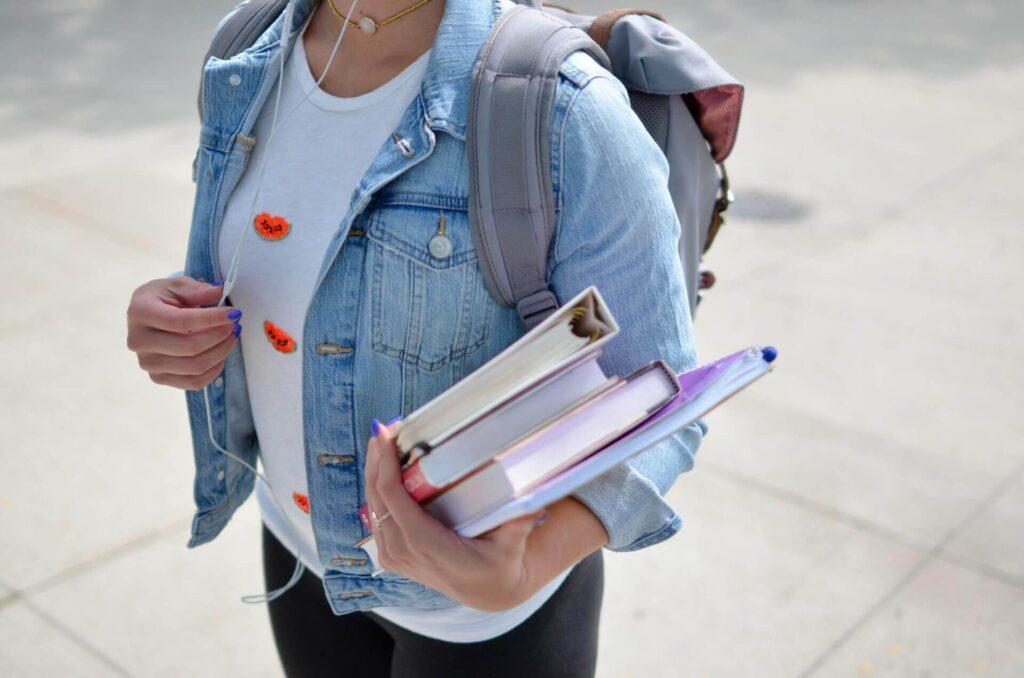 Prime Studentで本をお得に手に入れよう