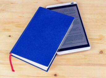 結局、紙の本と電子書籍どっちがいいの?【結論、電子書籍です。】