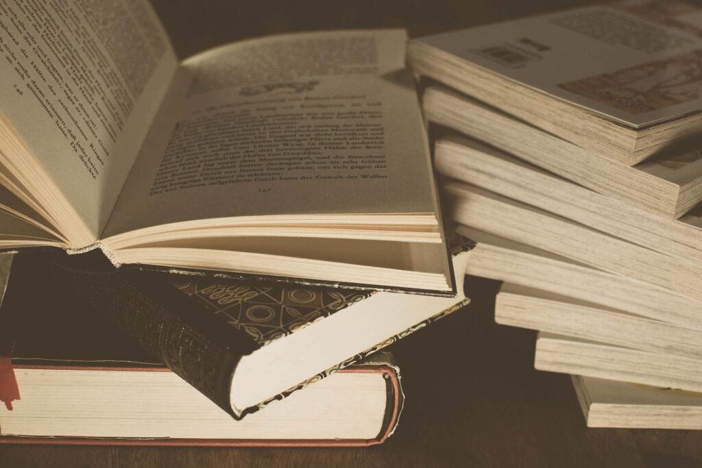 「マコなり社長の読書術が超参考になるのでまとめてみた」のまとめ
