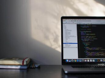 【全10冊】マナブさんがブログでおすすめしたプログラミングの本のまとめ