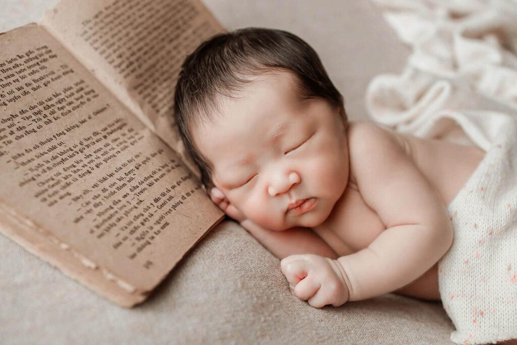 「本を読んでいると眠くなる原因とその解決策」のまとめ