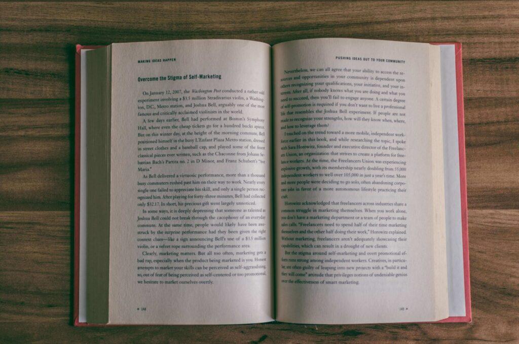 「BOOK☆WALKER(ブックウォーカー)読み放題を解約・退会する方法」のまとめ