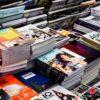 【全204冊】マナブさんがmanablogでおすすめした本の全まとめ