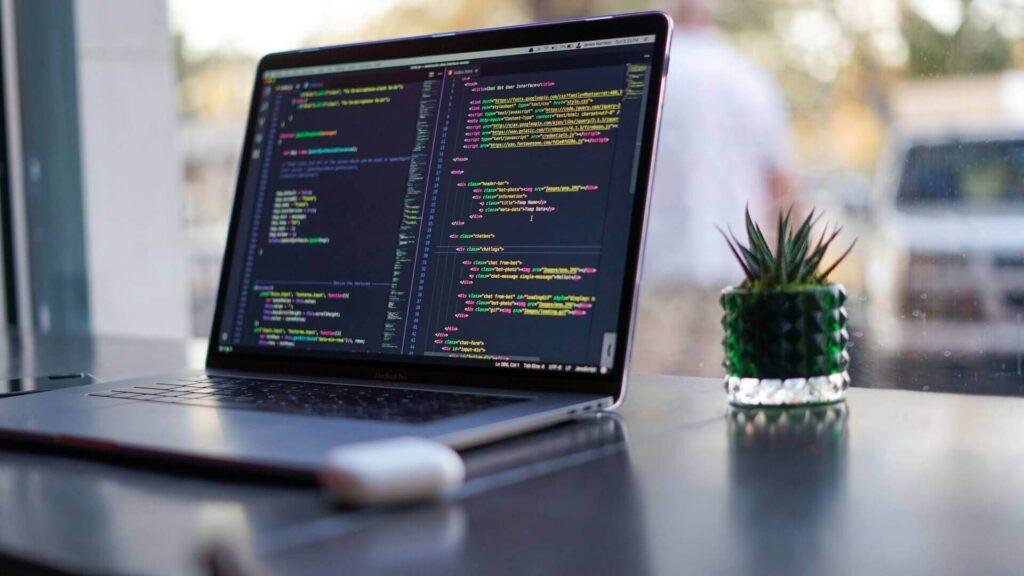 プログラミングを学びたい人はマナブさんの「プログラミング独立の完全ロードマップ」を購読してみるべし