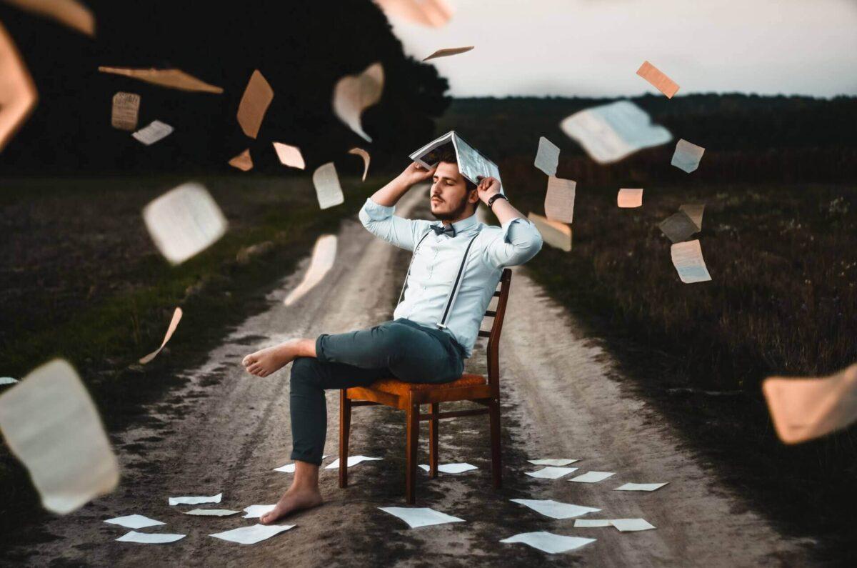 5つの読書術で本の内容を忘れることはなくなります【忘れる原因も解説】