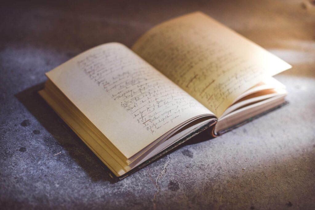 紙の本のメリット・デメリット