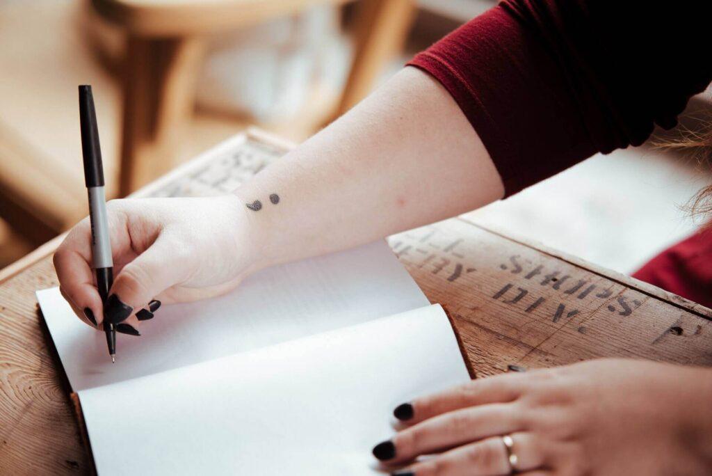 5つの読書術で本の内容を忘れることはなくなる