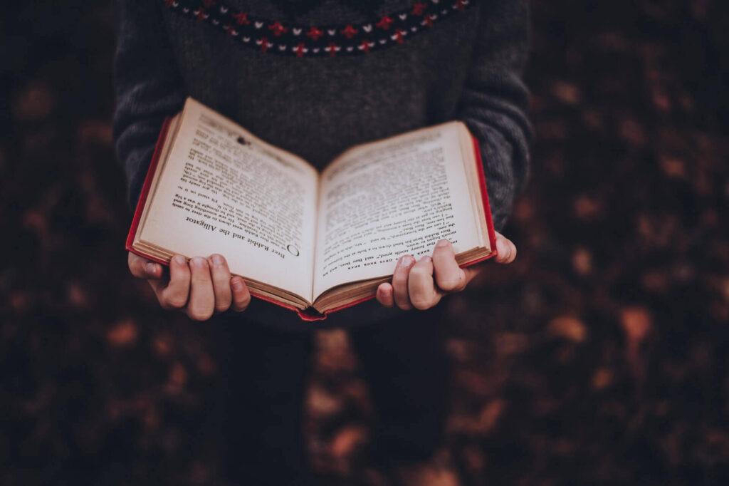 【大前提】ぶっちゃけ本の内容の90%は忘れるのが現実