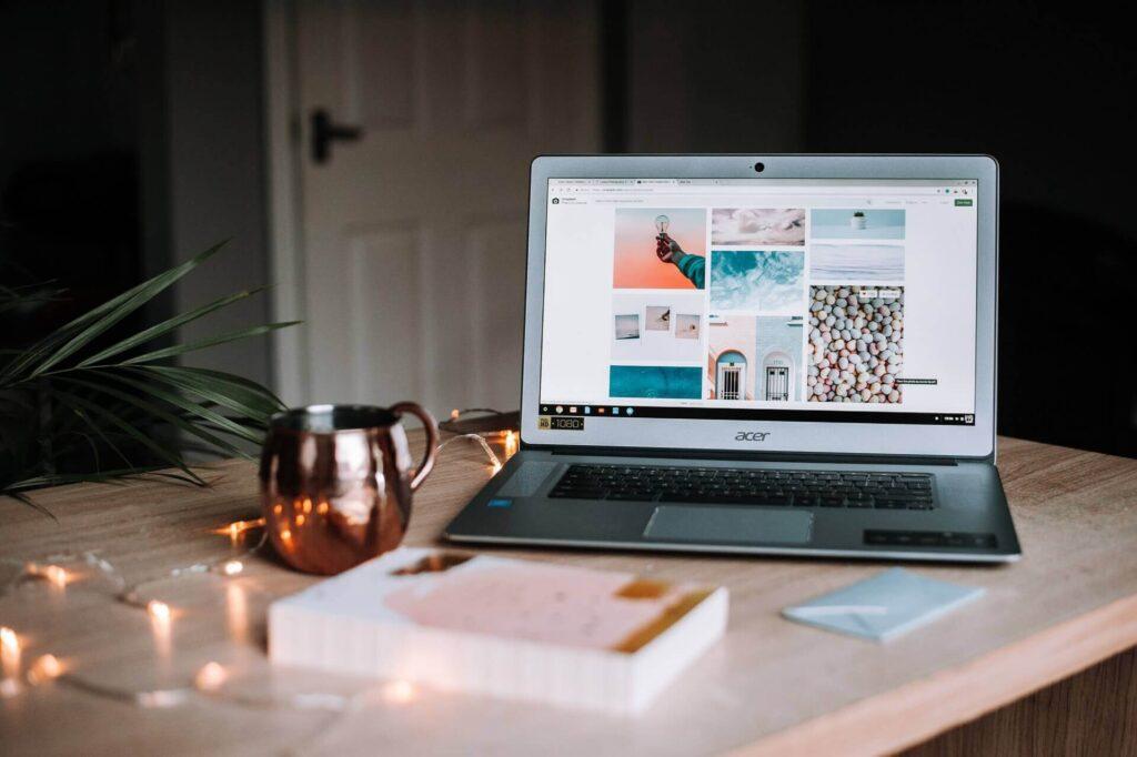 マナブさんがブログでおすすめしたブログ運営に関する本のまとめ