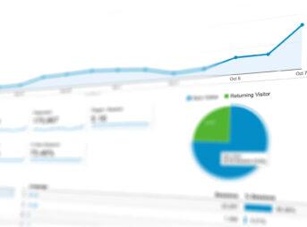 ブログ月間1000PV獲得の目安を徹底紹介【記事数、期間、収益など】