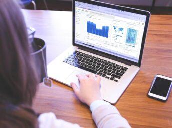 【初心者必見】ブログが読まれるまでにはかなりの労力と時間が必要な件