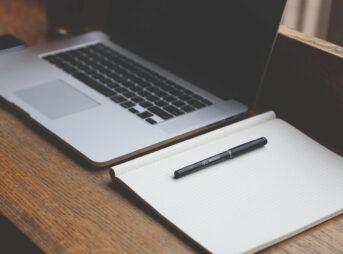 ブログ初心者は備忘録として記事を書くべき【ポイントは悩み解決】