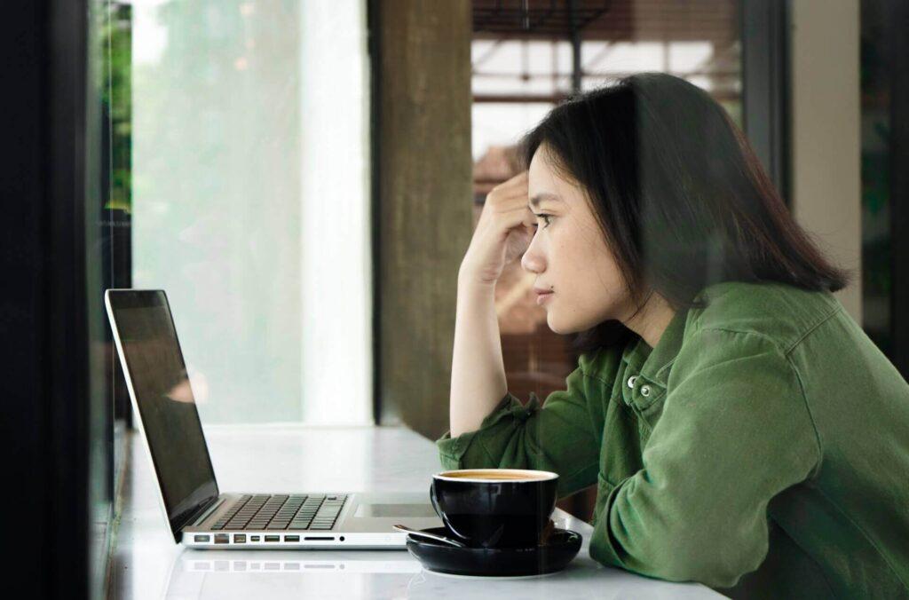 ブログが読まれるまでにはかなりの労力と時間が必要な理由