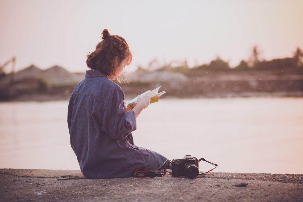「大人のための読書の全技術」を読むべき人