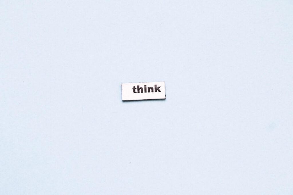 「考える力がつく本」を読むべき人