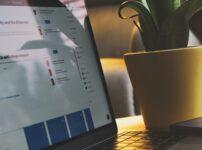 【月刊WiLLBLOG10月号】ブログ記事は量より質が重視されてきている話【2021年】